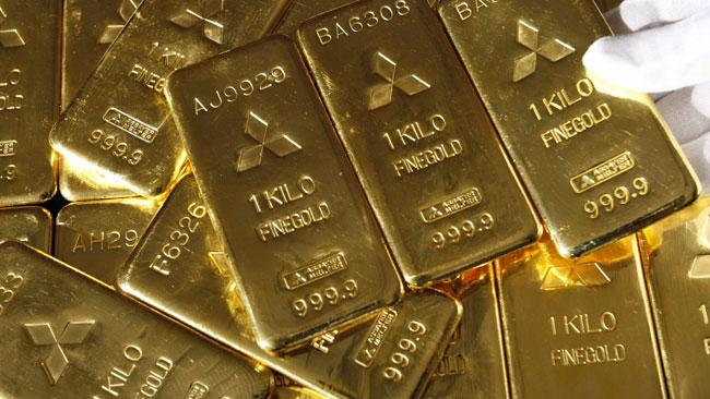 preis kilo gold
